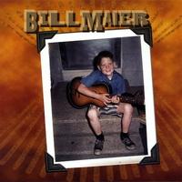 billmaier CD