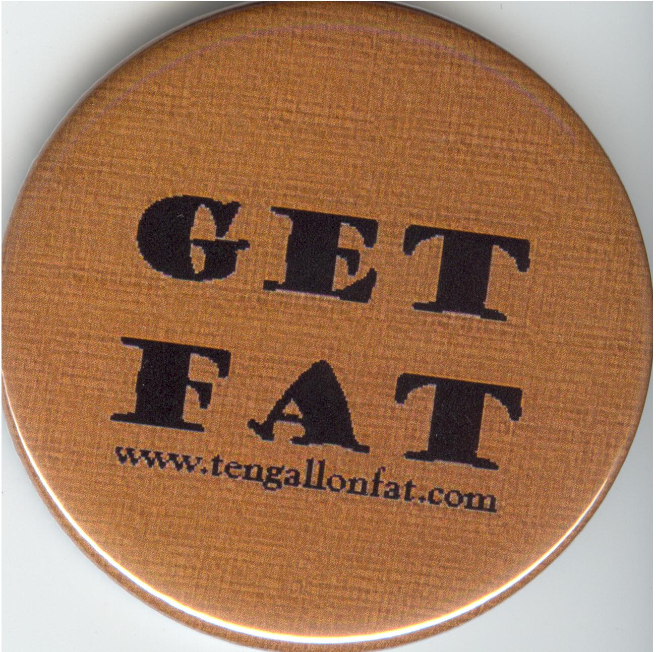 TenGallonFat.com