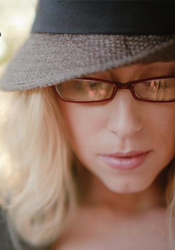 Michelle Hemmer pic